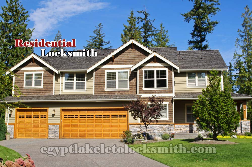 Egypt-Lake-Leto-locksmith-residential