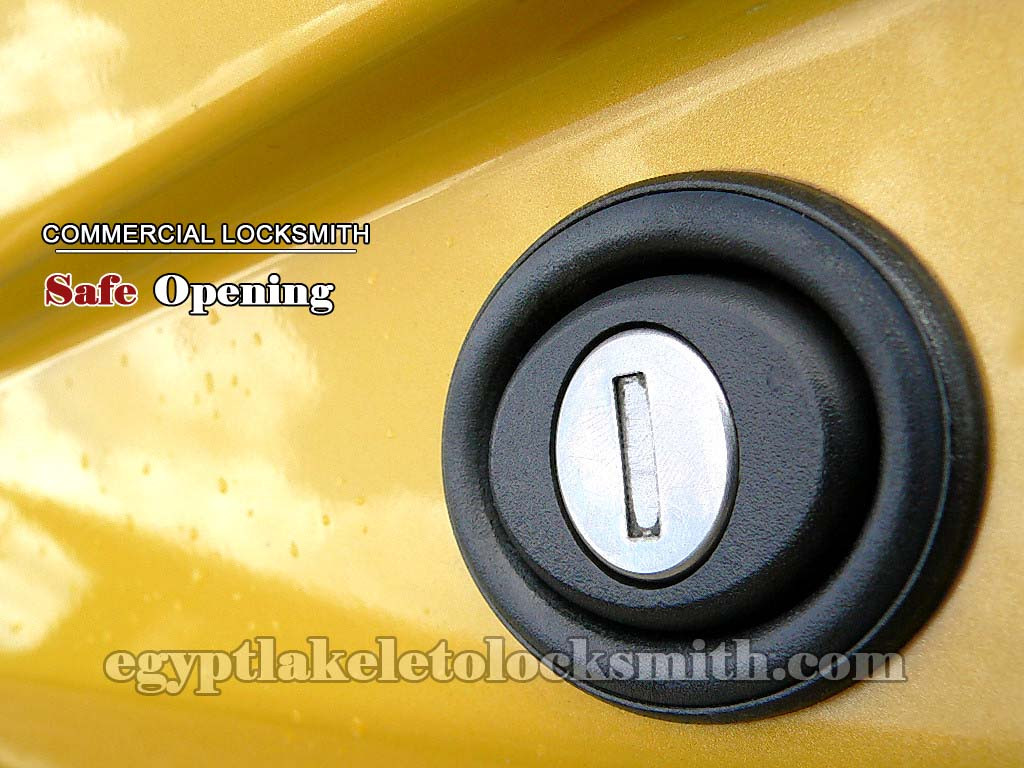 Egypt-Lake-Leto-locksmith-safe-opening