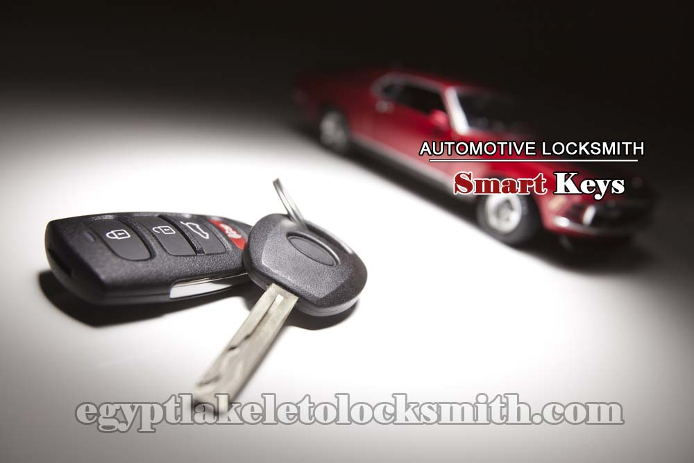 Egypt-Lake-Leto-locksmith-smart-keys