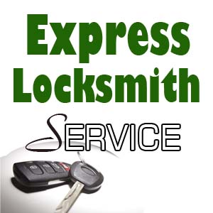 Express-Locksmith-Service-300