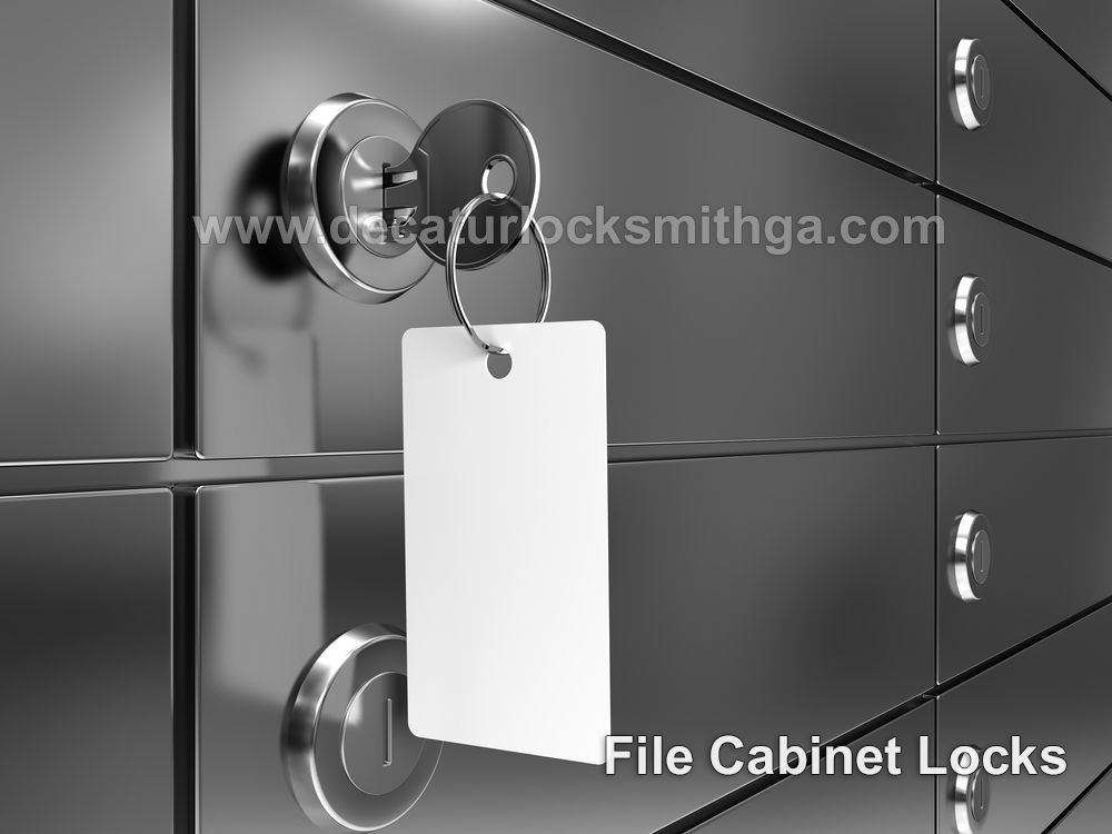 Decatur-locksmith-File-Cabinet-Locks