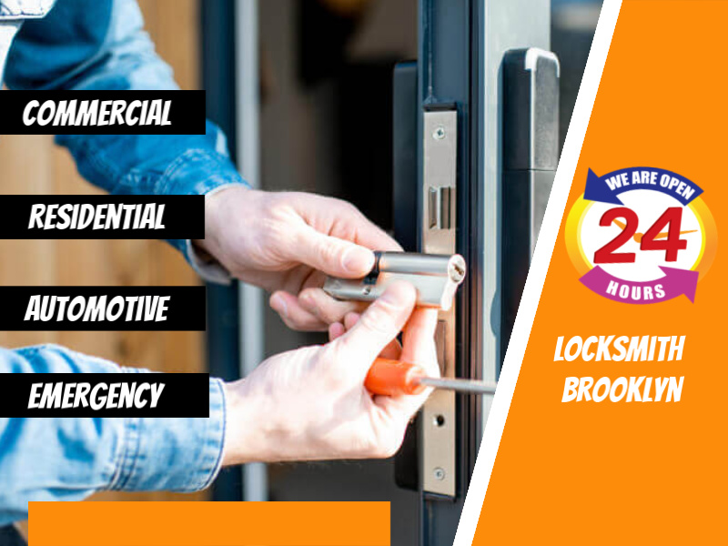 24-hour-Locksmith-Services