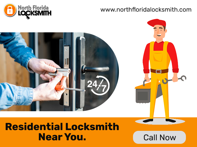Residential-Locksmith-Near-You.-Call-Usnorth-1
