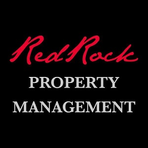 Red-Rock-Property-Management-300