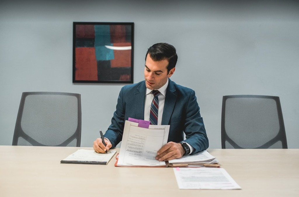 Harout_Bouldoukian_Bankruptcy_Attorney_Glendale_CA