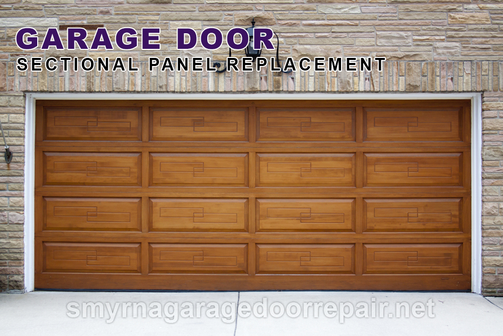 Smyrna-Sectional-Panel-Replacement