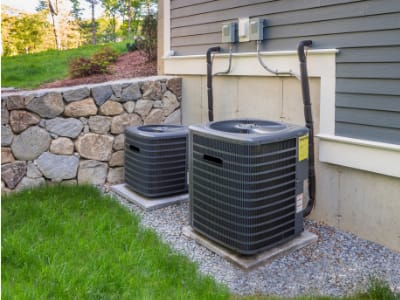 2-Air-Conditioning-Units