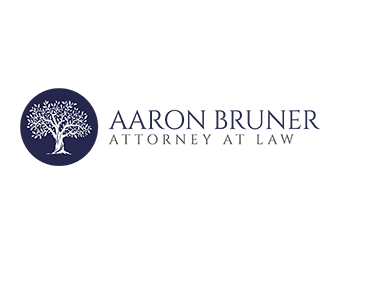 Aaron Bruner, Attorney at Law