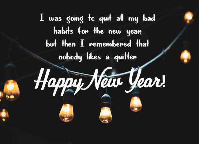 Abdul-Rimaaz-Happy-New-Year-Wishes