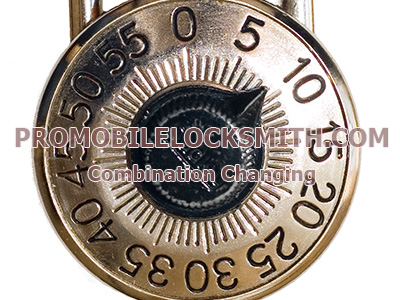 Combination-Changing-Snellville-locksmith