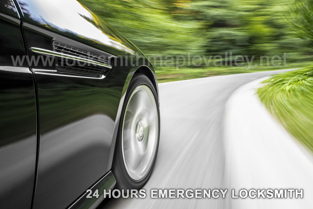 Locksmith-Maple-Valley-emergency