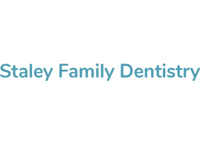 luke-staley-family-dentistry