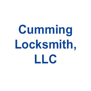 Cumming-Locksmith-LLC_300