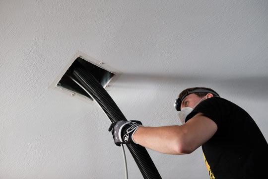 air-duct-dryer-vent-cleaning-ny