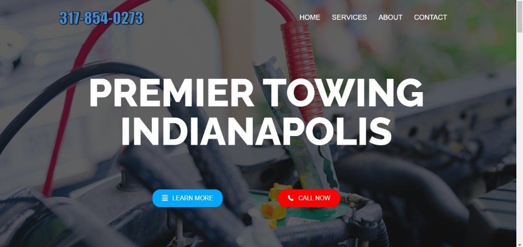 Premier-Towing-Indianapolis-Affordable-towing-services-Visit-httptowingindianapolisnow.com
