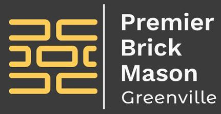 Premier-Brick-Mason-Greenville