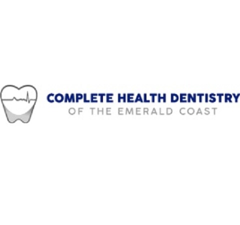 Complete-Health-Dentistry-of-the-Emerald-Coast