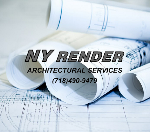 Low-res-Logo-NYrender-with-background2-Copy-Copy