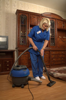 monthly-cleaning-service