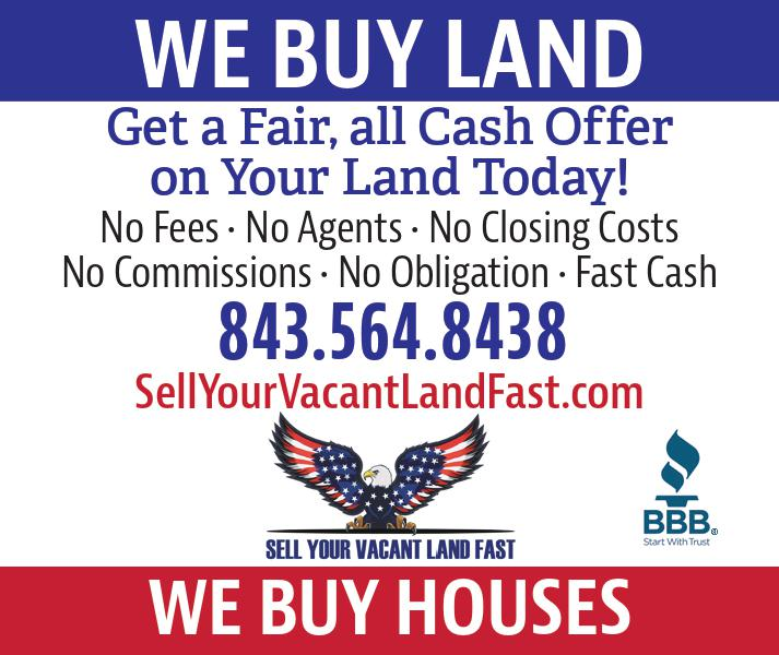 Living-In-South-Carolina-Ad-Land-Houses