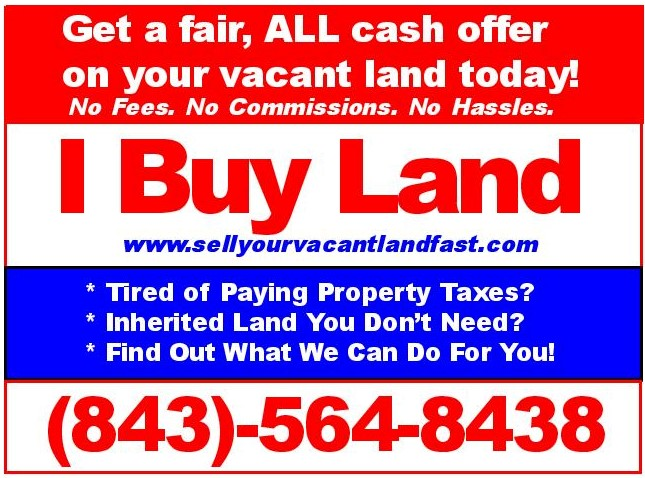 Red-White-Blue-I-Buy-Land-No-borders