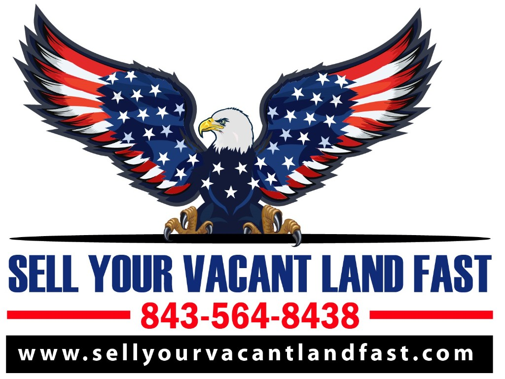 Sell-Your-Vacant-Land-Fast-Logo-Revised