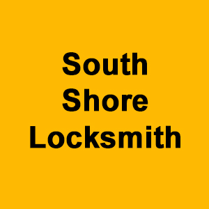 South-Shore-Locksmith-300