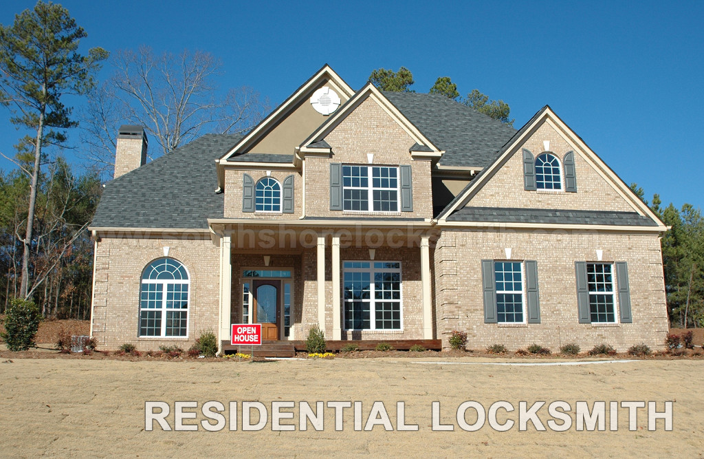 South-Shore-residential-locksmith