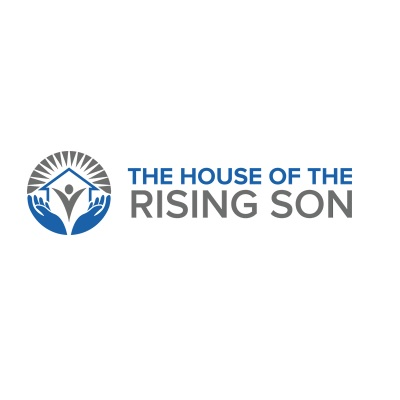 The-House-of-The-Rising-Son
