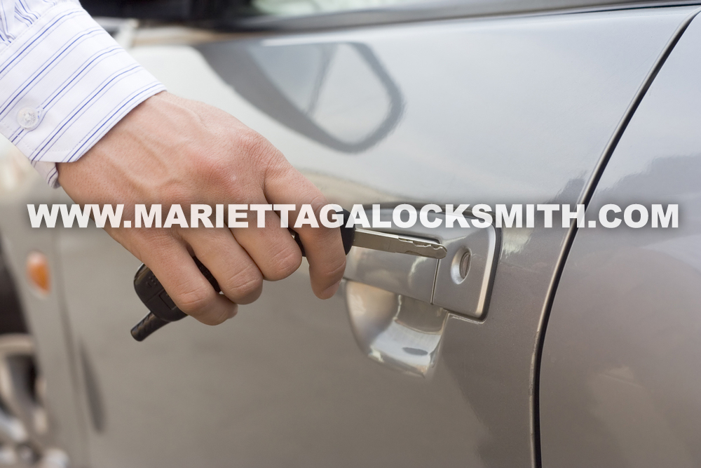 marietta_automotive_locksmith