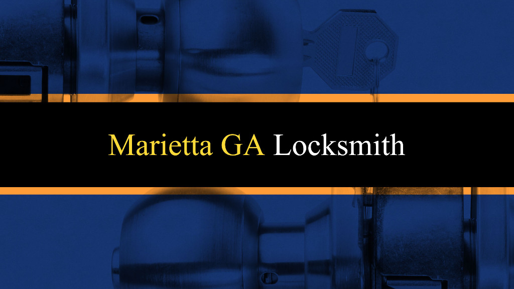 marietta_ga_locksmith_header