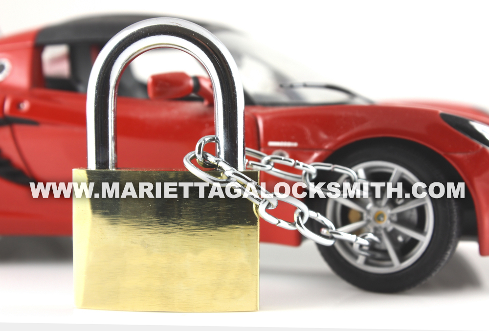 rekey_marietta_locksmith-1