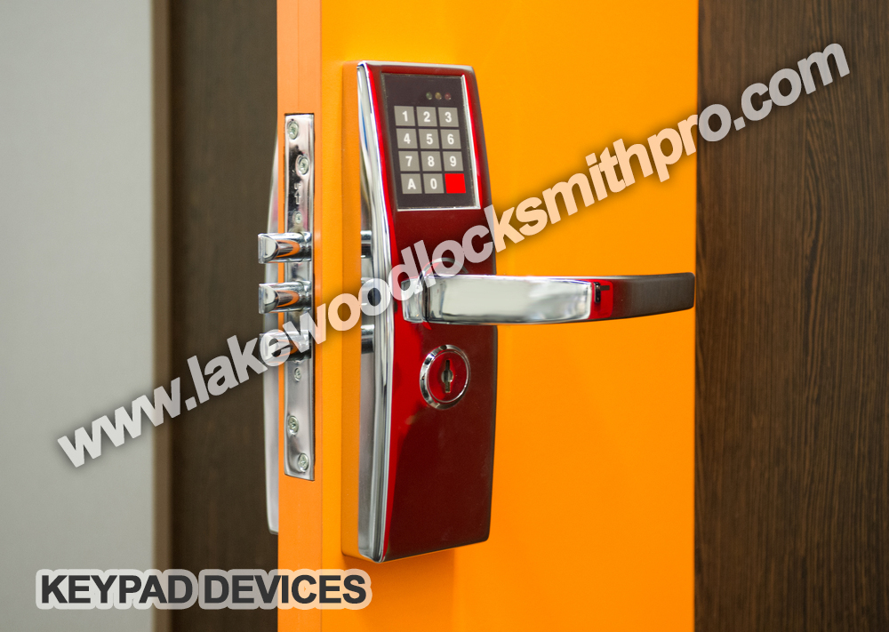 lakewood-Keypad-Devices