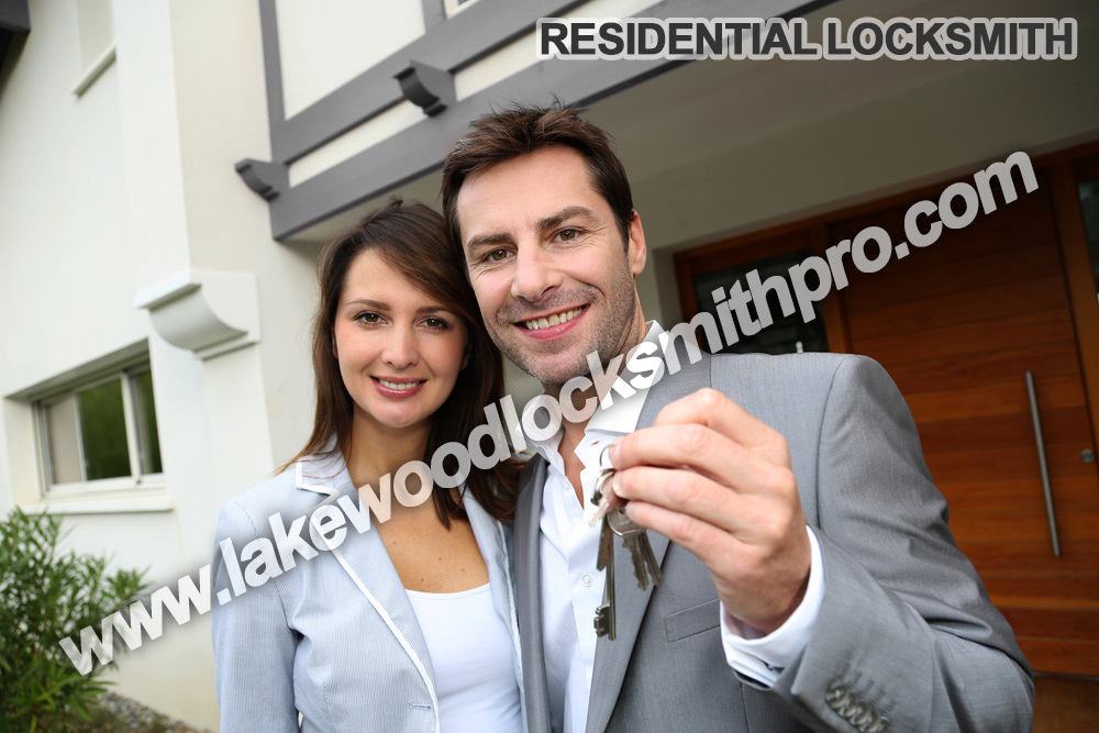 lakewood-residential-locksmith
