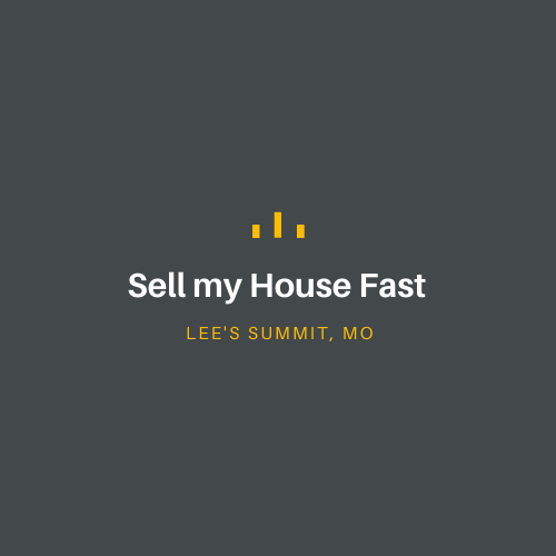 Sell_my_house_fast_Lee_s_summit