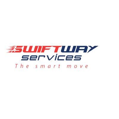 Swiftway Services LLC