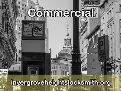 Inver-Grove-Heights-Locksmith-Commercial