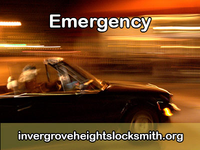 Inver-Grove-Heights-Locksmith-Emergency