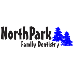 northparkpng