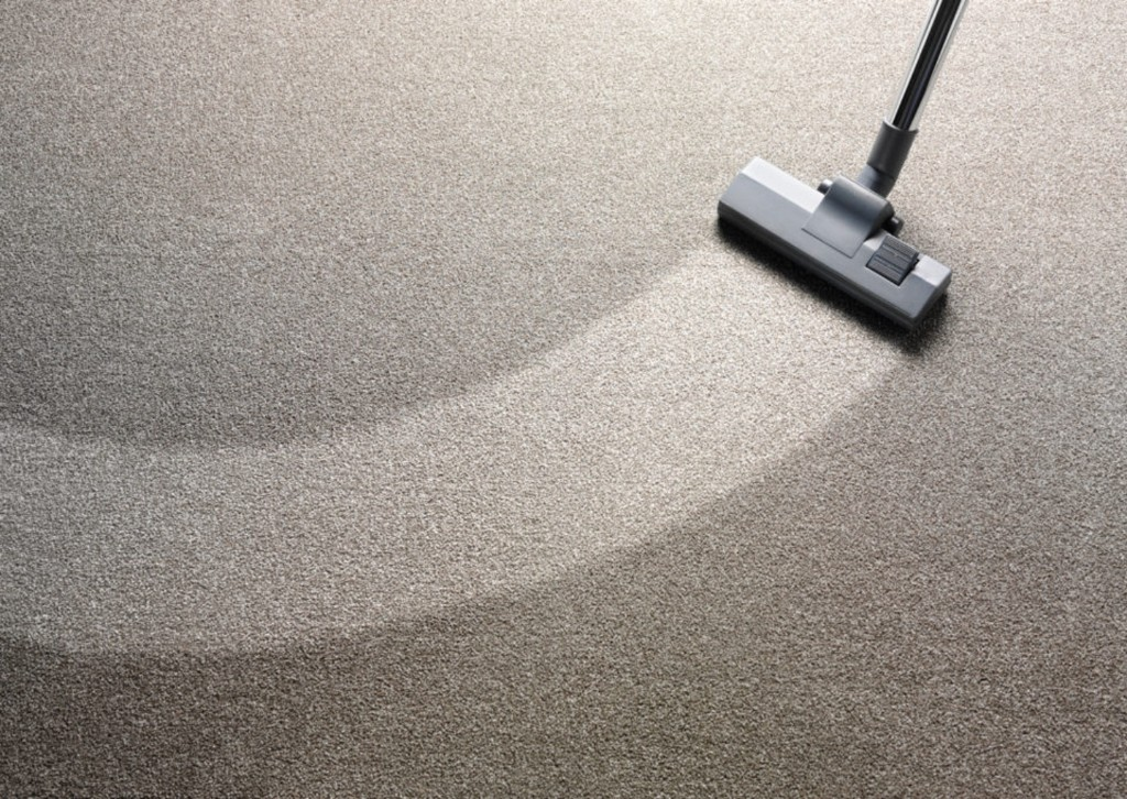 carpet-cleaning-resize