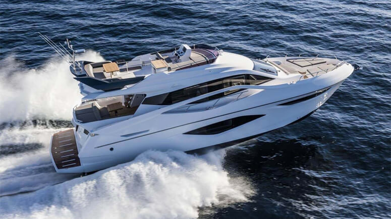 yacht-for-charter-miami-featured-yachts
