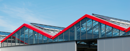 ohio-commercial-roofing