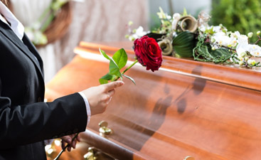 funeral_image1
