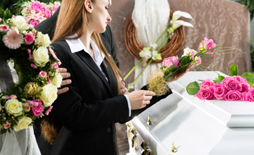 funeral_image3