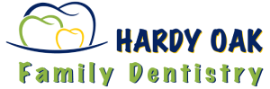 Hardy-Oak-Family-Dentistry