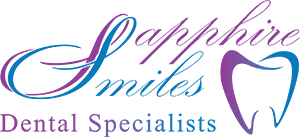 Sapphire-Smiles-Dental-Specialists-logo