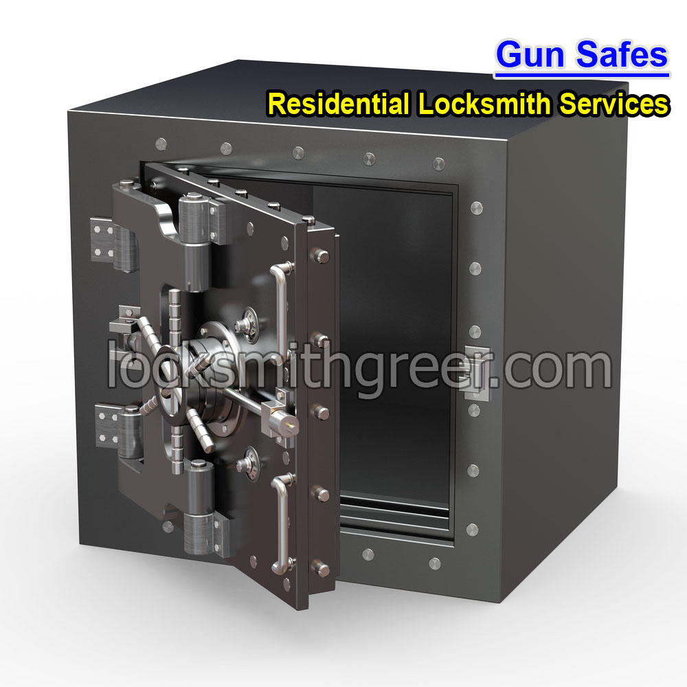 Greer-Gun-safes