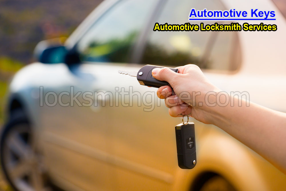 Greer-automotive-keys