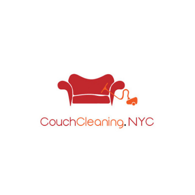Couch-Cleaning-logo