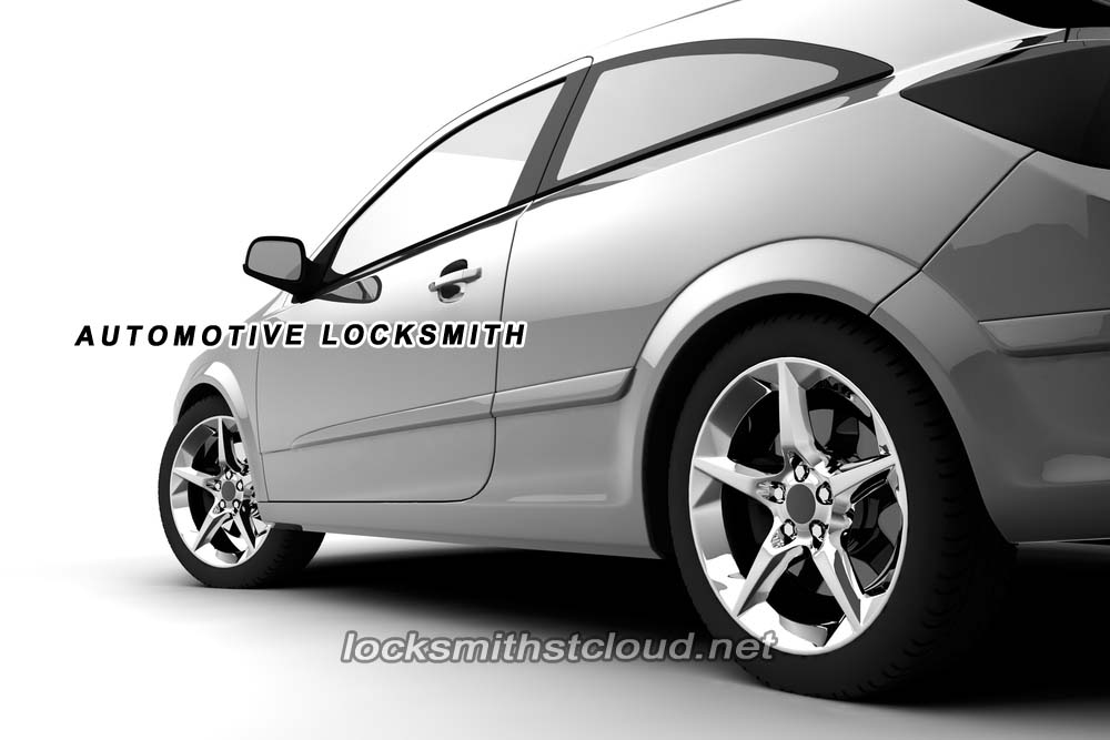St-Cloud-locksmith-automotive